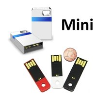 USB Stick Mini
