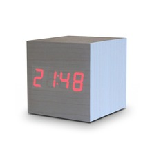 Wood-Cube-Led-Digital-Table-Clock-White-from-Kairos-at-FabFurnish-com-66676329-5933f80e-11b6-43a4-975b-0343eb11653d