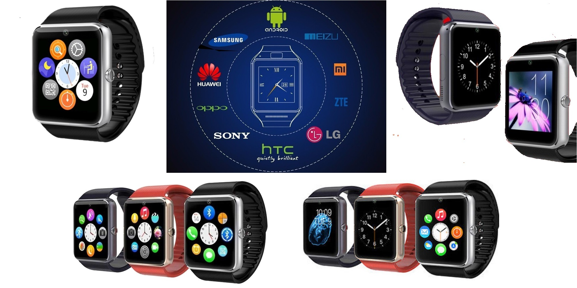 smartwatch gt08. Black Bedroom Furniture Sets. Home Design Ideas